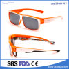 Hot Sale Eyewear Frames, Fashion Design Fit Over Glasses