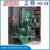 B5020 mechanical type metal slotting machine