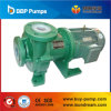 Cqb-F Electric Driven Fluoroplastic Magnetic Pump Corrosive Pump