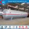 50cbm LPG Storage Tank/LPG Gas Tank