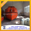 Totally Enclosed Offshore Platform Type Lifeboat for Sale
