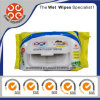 Disposable Flushable Baby Wet Wipe Baby Wipes