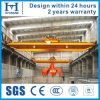 Mini Construction Portable Building Electric Wire Rope Lifting Hoist Equipment