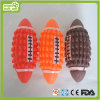 Rugby Shape Pet Toy