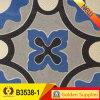 Wall Tile Backgroud Design Polished Crystal Tiles (B3538-1)