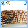 Low Cost Furniture and Door Use Material Honeycomb Paper Core