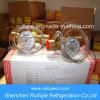 Valve Te2 Series R404A/R22/R134A