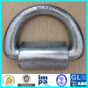 High Quality Forged Lashing D-Ring for Sale