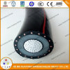 175 MIL TR-XLPE 15 Kv URD Cable 100% Insulation Level with UL1072 Certificate