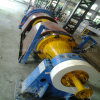 Galvanized Steel Wire Twisting Machine