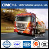480HP C&C Tractor Truck for South America