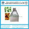 Air Bubble Fruit Vegetable Washing Machine