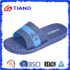 Slide Basic Lady Slipper with PVC Comfortable EVA (TNK20004)