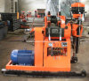 Hgy-200c Mud Borehole Drilling Rig