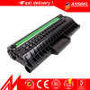China Supplier New Mlt-D119s Toner Cartridge for Samsung