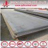 ASTM A588 A242 Hot Rolled Corten Weathering Steel Plate