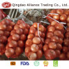 Chinese Fresh Yellow Onion with Good Price