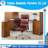 Fashionable Manager Erognomice Swivel Leisure Metal Meeting Office Chair