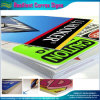 PP Corrugated Plastic Correx Signs (M-NF32P08002)