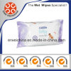 Soft Cloth Baby Wipes