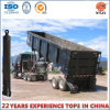 Fe Type Discharging System Hydraulic Cylinder for Dump Truck/Trailers