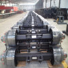 Heavy Duty Trailer Axles for Egypt Market