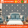 Best Price Beautiful Wall Paper for Home Room Decoration