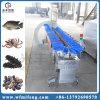 Automatic Sea Cucumber Weight Sorter Machine