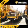 Xcm 30ton Mobile Truck Crane Qy30k5-I