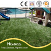 SGS Certified Muti-Purpose PE Outdoor Synthetic Grass