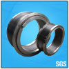 High Quality Forging Stock Ring Die for Wood Pellets