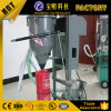 High Quality Ce Fire Extinguisher Powder Filler/Bottle Filling Machine