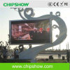 Chisphow Ak8d IP65 Full Color Outdoor LED Sign