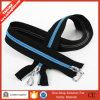 2016 Tailian High Quality 4# 20cm Closed-End Invisible Zipper