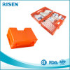 OEM Factory Training Course Teaching First Aid Box