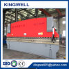 Hydraulic Metal Sheet Press Brake (WC67Y-200TX6000)