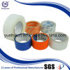 Best Service Delivery on Time for Clear Super Sticky Tape