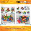 Children′s Plastic Desktop Toy (SL-101/SL-105)