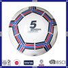 2016 China Custom Design Hot Sale Soccer Ball