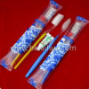 Exquisite Disposable Hotel Amenity Set with Th-Hotel008