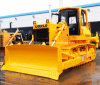 China Made Hot Sale Bulldozer D6