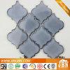 New Hot Sales Lantern Shape Mosaics for Bathroom Wall (C655004)
