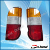 Tail Light for Toyota Hiace