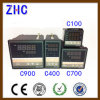 High Quality Digital Temperature Controller (REX)