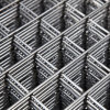 China Supply 1*2m Welded Wire Mesh Sizes