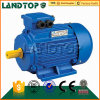 TOPS AC three phase y2 electric motor