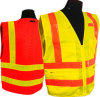 New Design High Quality Disposable Work Wear