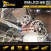 Small Environment Friendly Rock Comminution Equipment Tin Ore Mining Machine