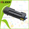 Tk-7304 Consumable Compatible Monochrome Laser Copier Toner Cartridge for KYOCERA