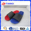 New Not-Disposable Fashion Summer Slippers (TNK20255)